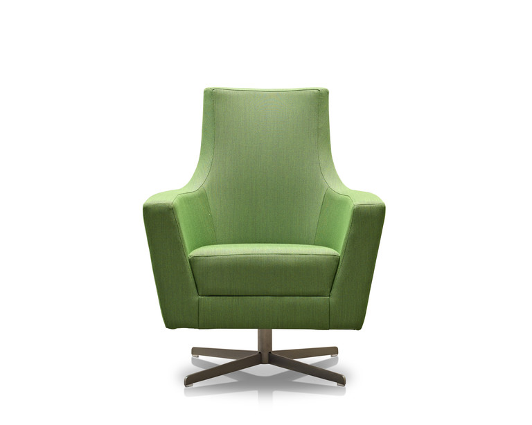 Silla-Lounge-Anchor-768