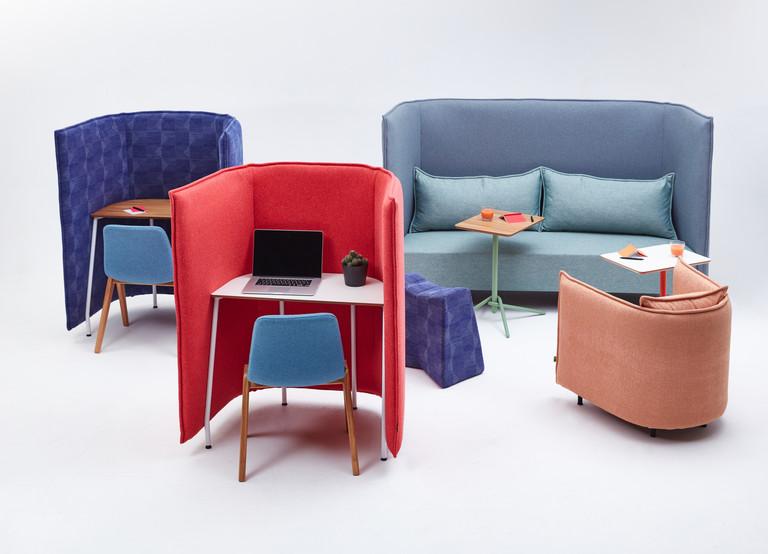 Silla-Lounge-Cloud-768