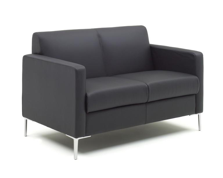 Silla-Lounge-Oasis-768