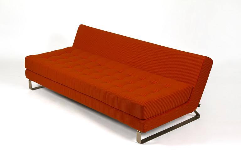 Silla-Lounge-Portion-768
