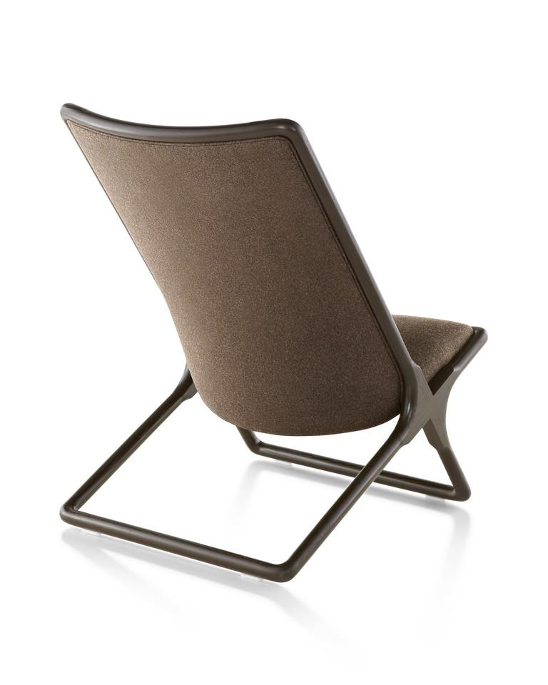 Silla-Lounge-Scissor-768