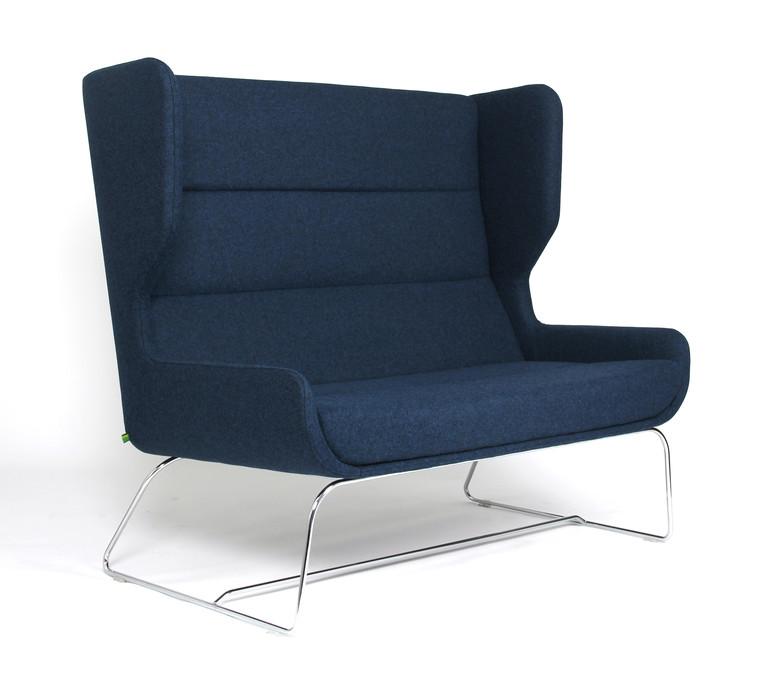 Silla-Lounge-Sofa-Hush-768