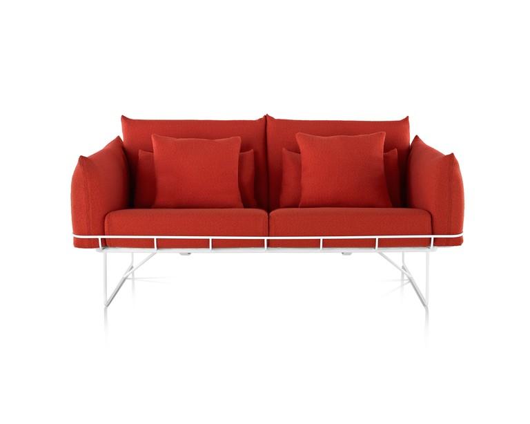 Silla-Lounge-Wireframe-768