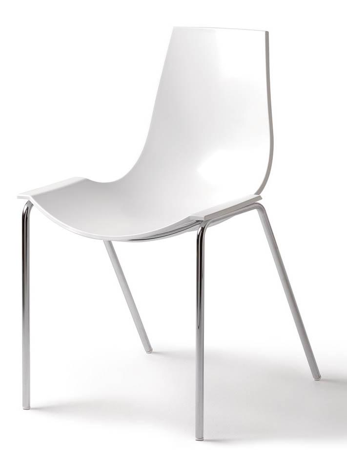Silla-Multiuso-Elena-1380
