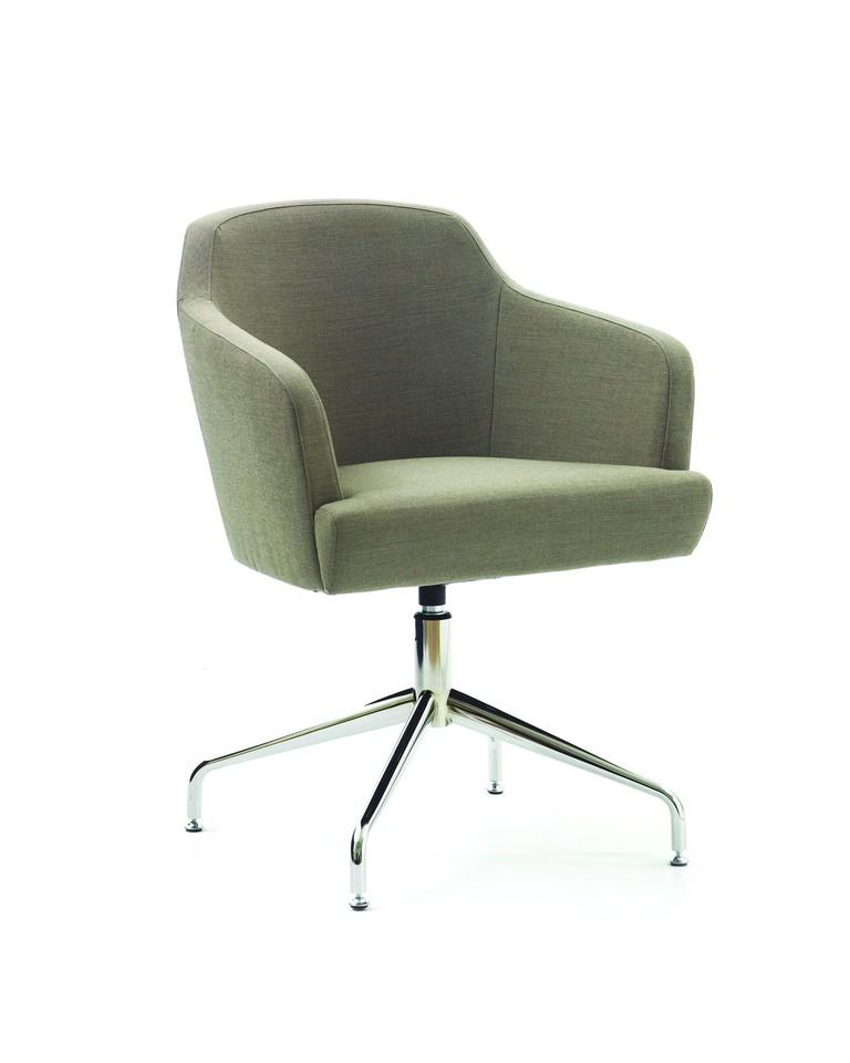 Silla-Multiuso-Jetty-Lounge-768
