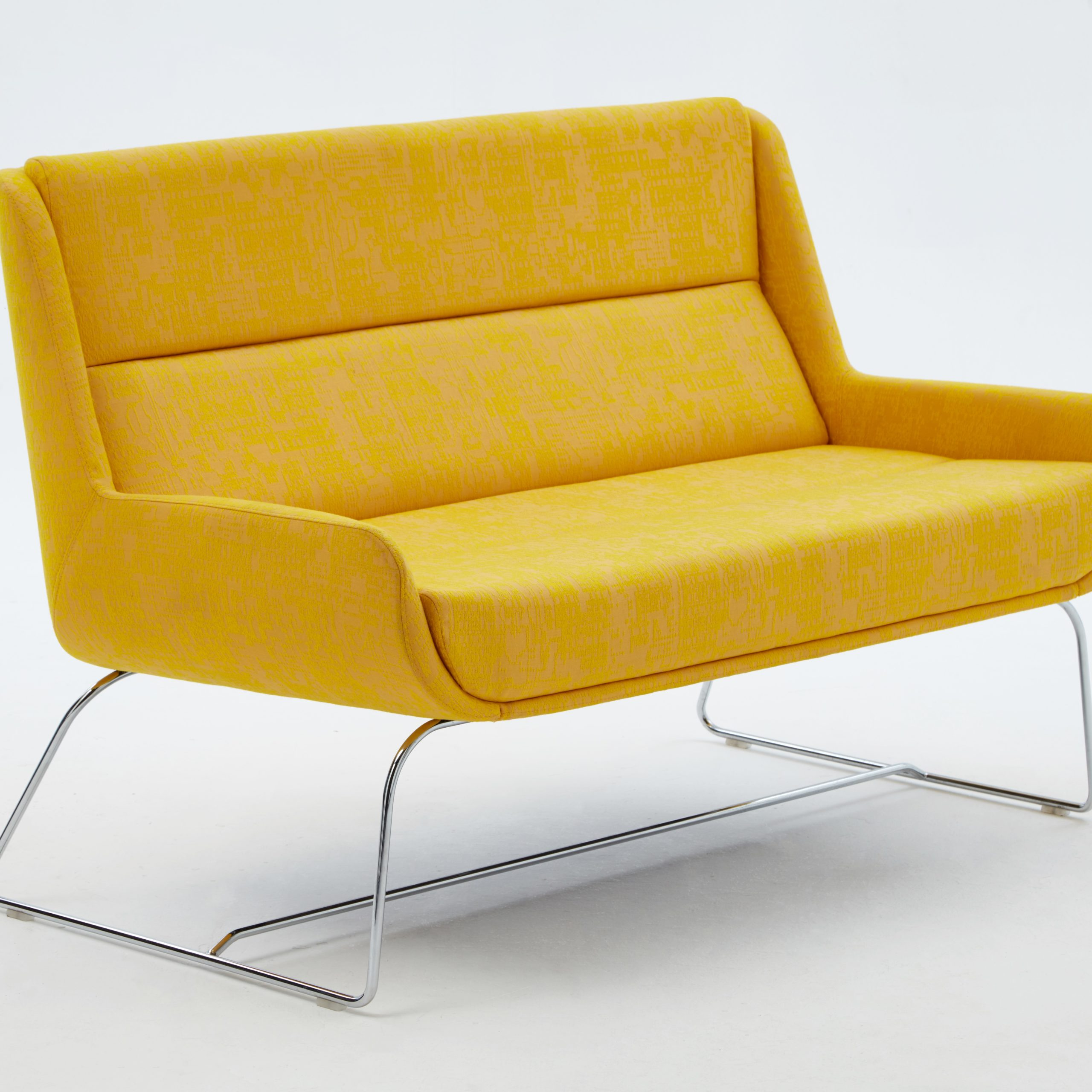 hush-low-naughtone-sofa-scaled