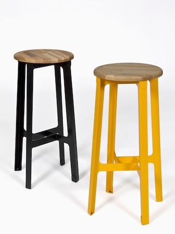 ig_prd_ovw_construct_stool_01.jpg.rendition.480.480