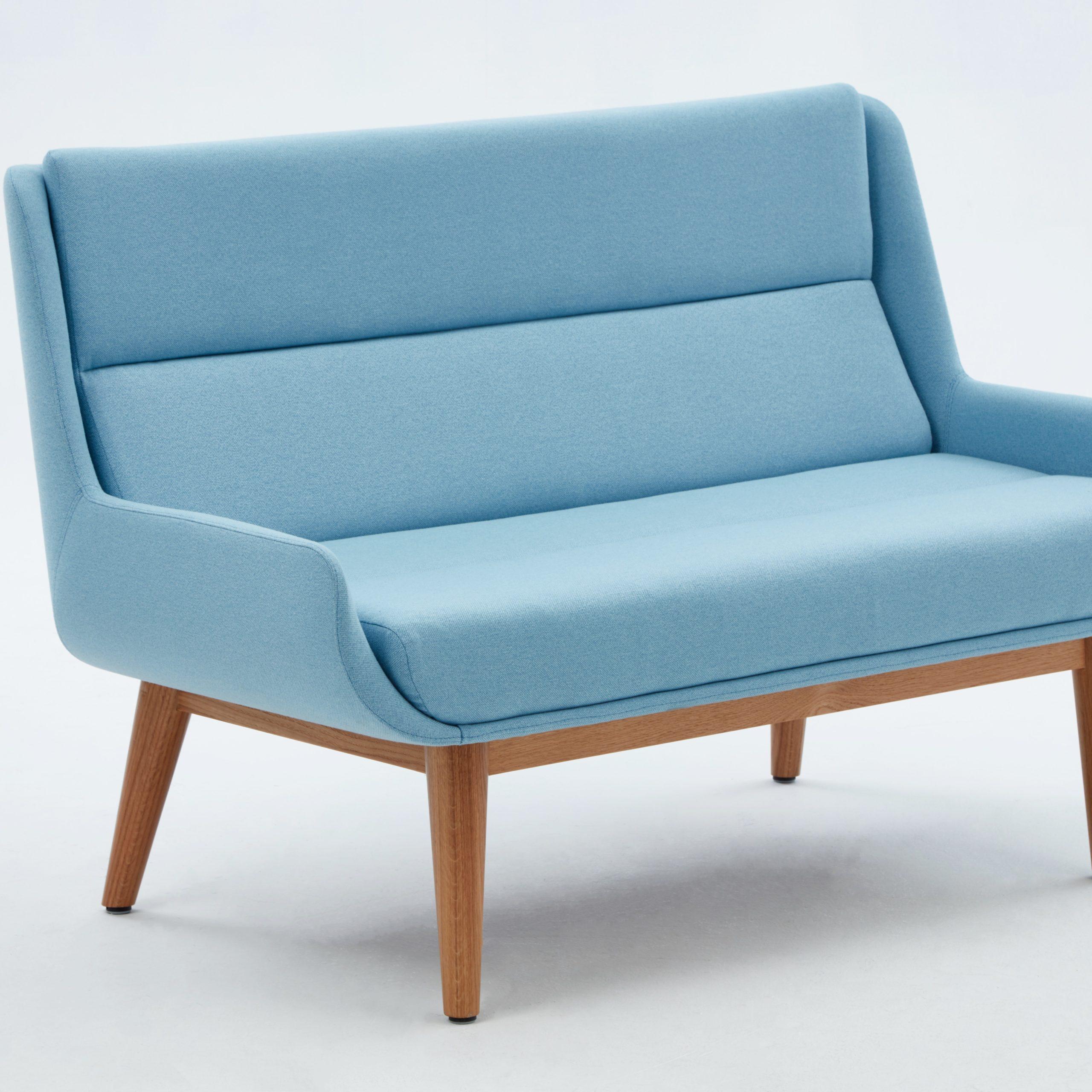 sofa-hush-low-naughtone-scaled