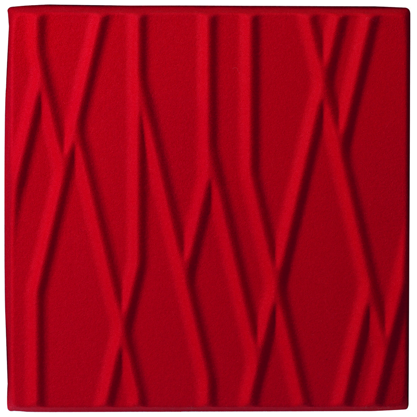 0-Control-Sonido-Paneles-Acusticos-Soundwave-Botanic-1380