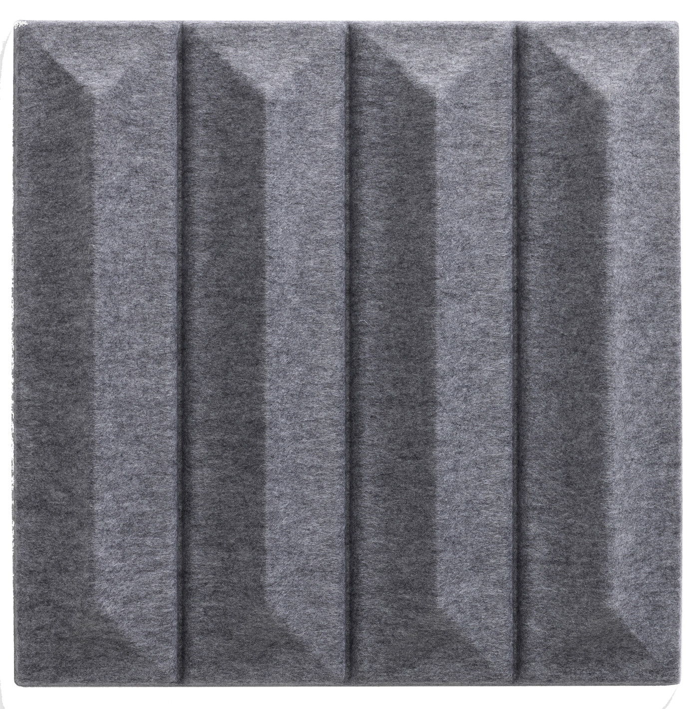 0-Control-Sonido-Paneles-Acusticos-Soundwave-Ceramic-1380