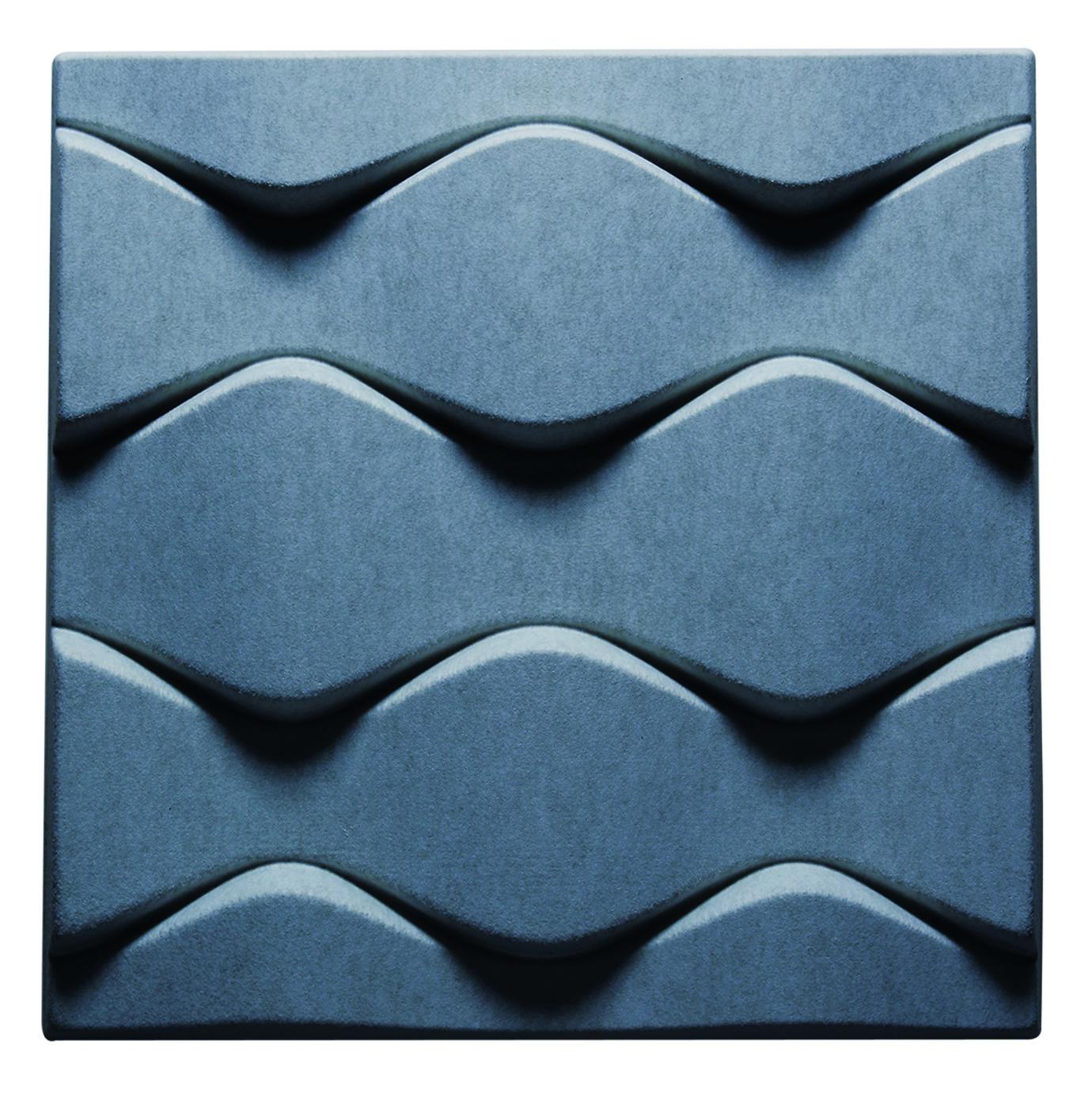 0-Control-Sonido-Paneles-Acusticos-Soundwave-Flo-1380
