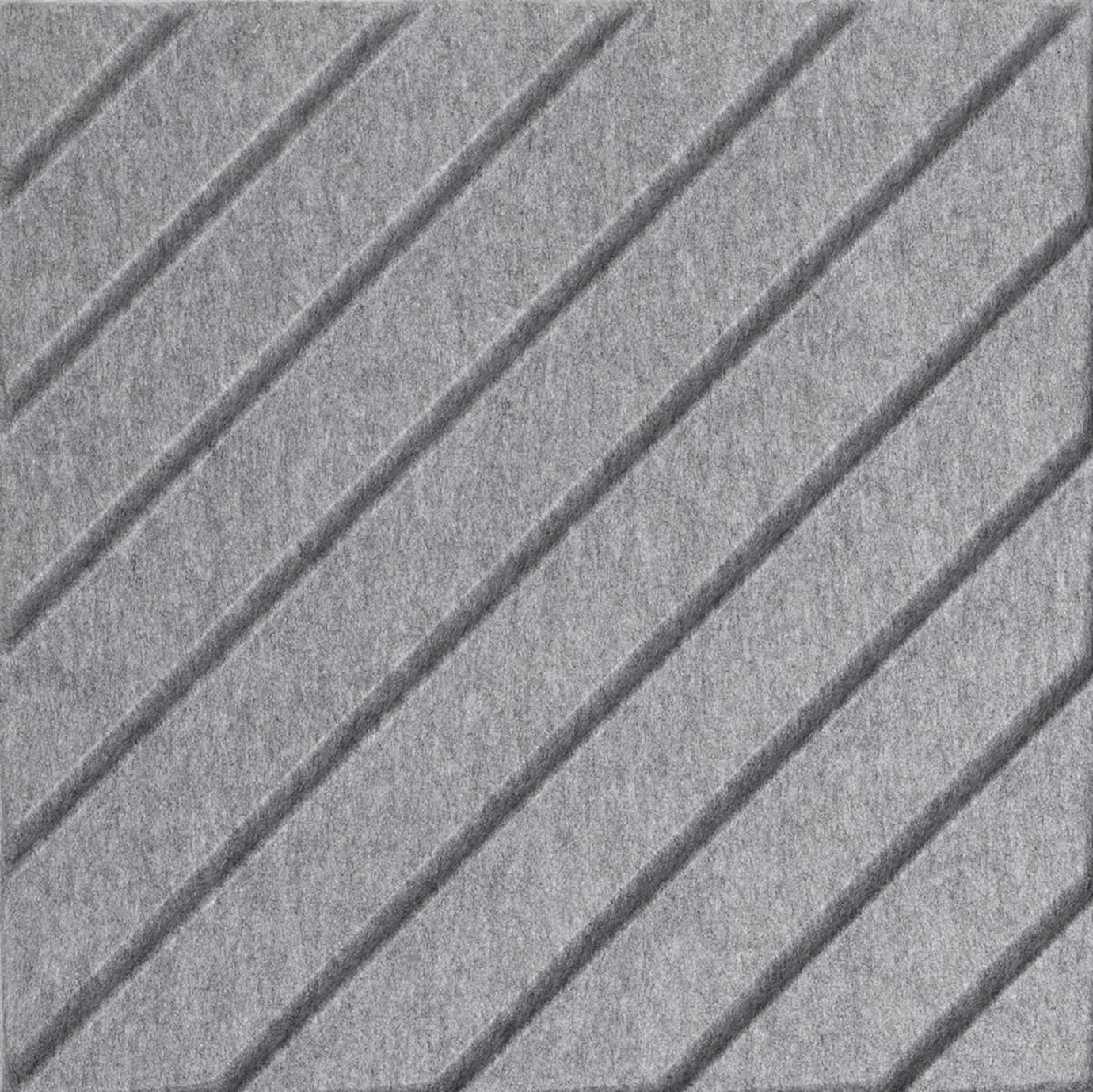 0-Control-Sonido-Paneles-Acusticos-Soundwave-Stripes-1380