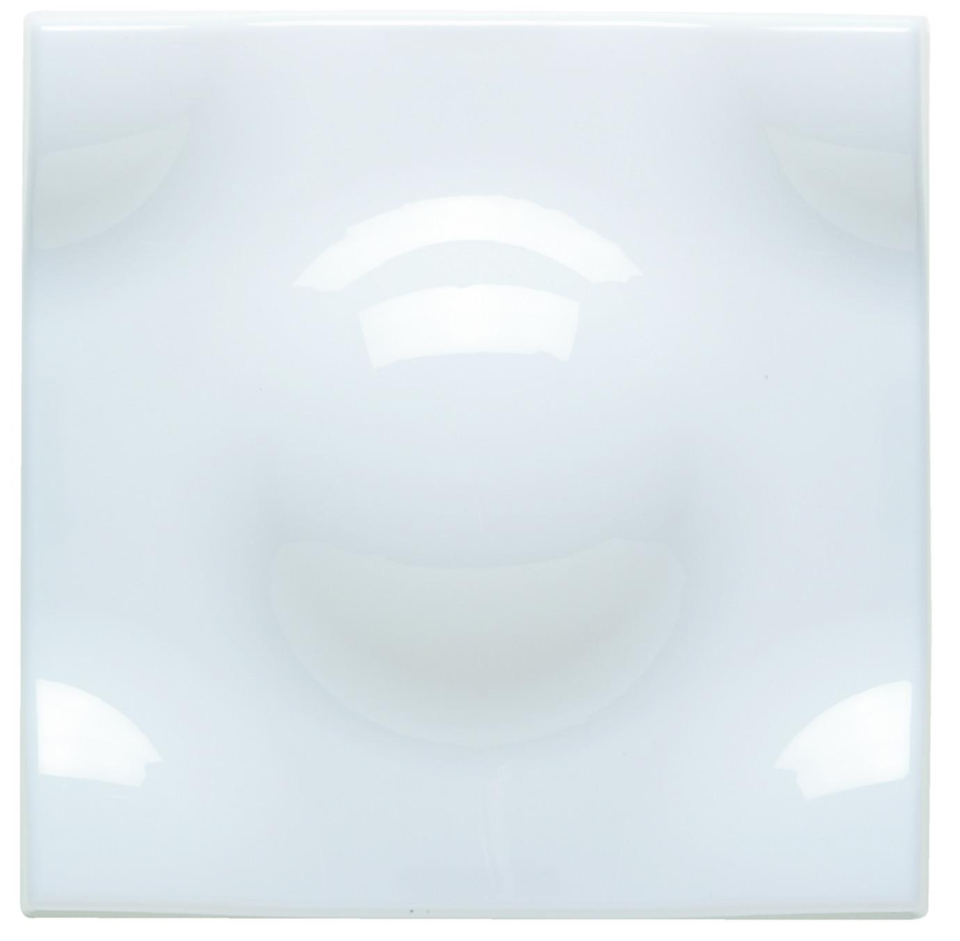 0-Control-Sonido-Paneles-Acusticos-Soundwave-Swell-Diffuser-1380
