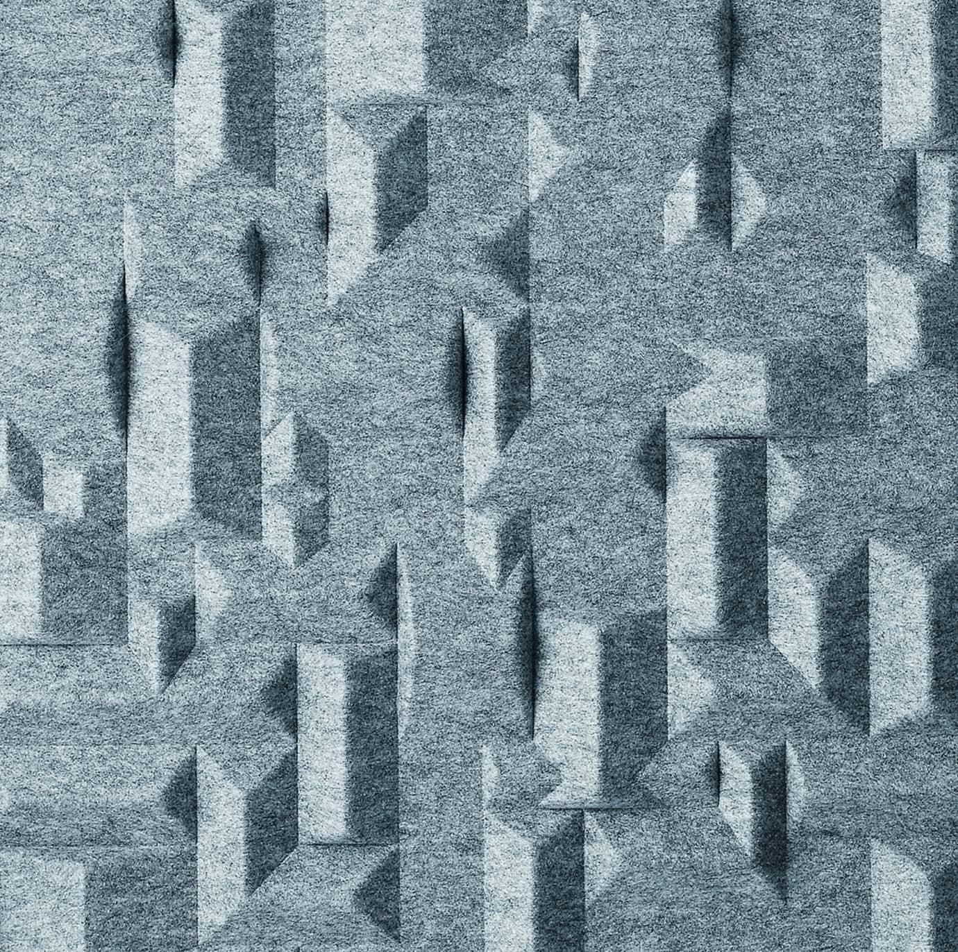 0-Control-Sonido-Paneles-Acusticos-Soundwave-Village-1380