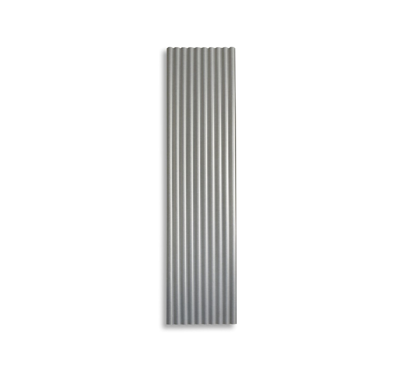 0-Control-Sonido-Paneles-Acusticos-Soundwave-Wall-1380