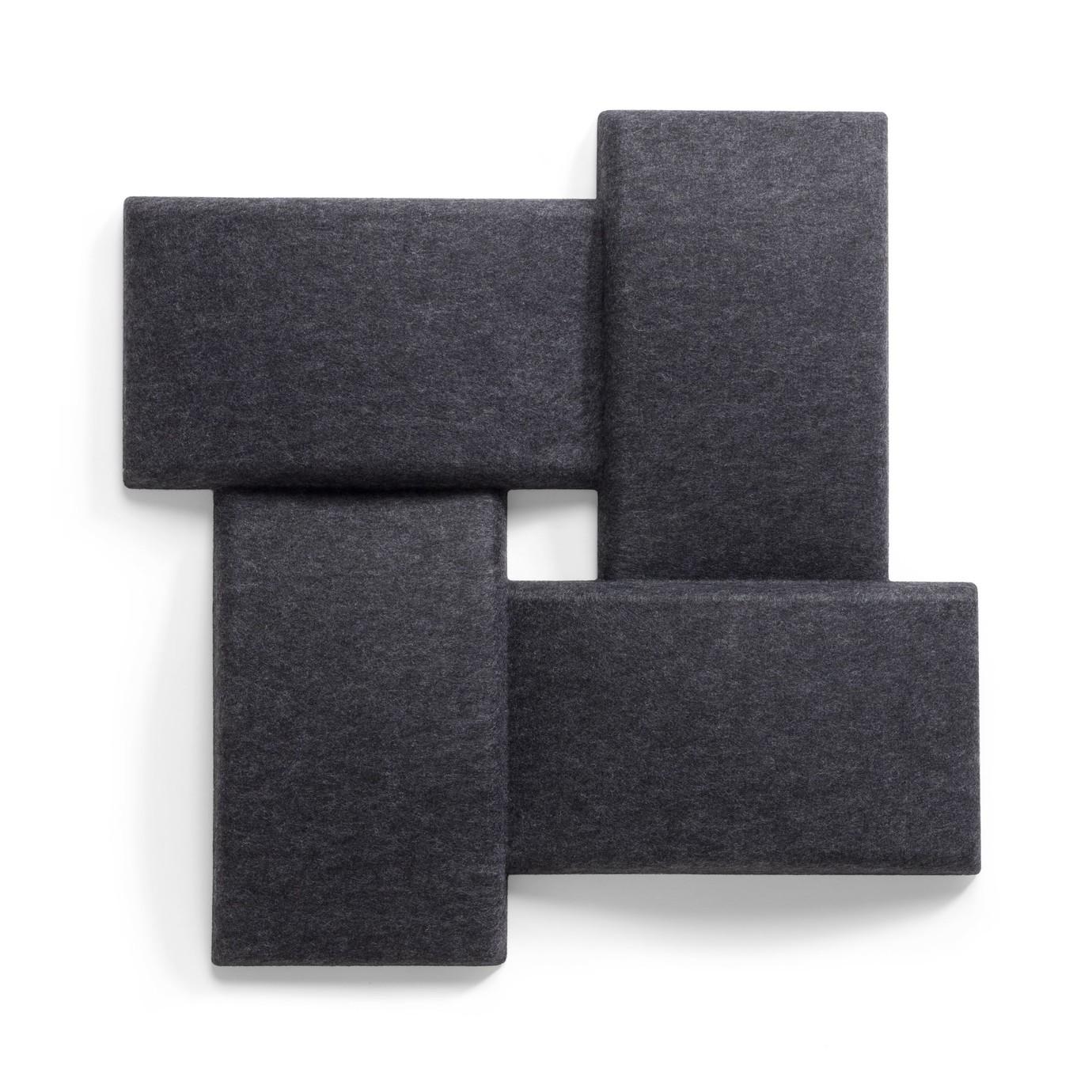 0-Control-Sonido-Paneles-Acusticos-Soundwave-Wicker-1380