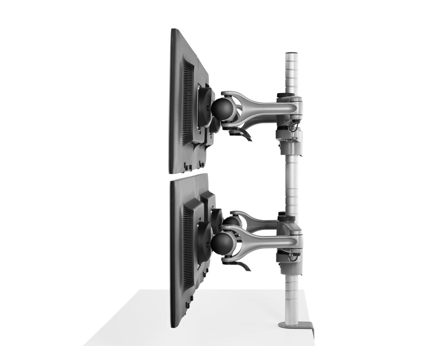 1-Equipamiento-Soporte-Monitor-Wishbone-Hero-1380