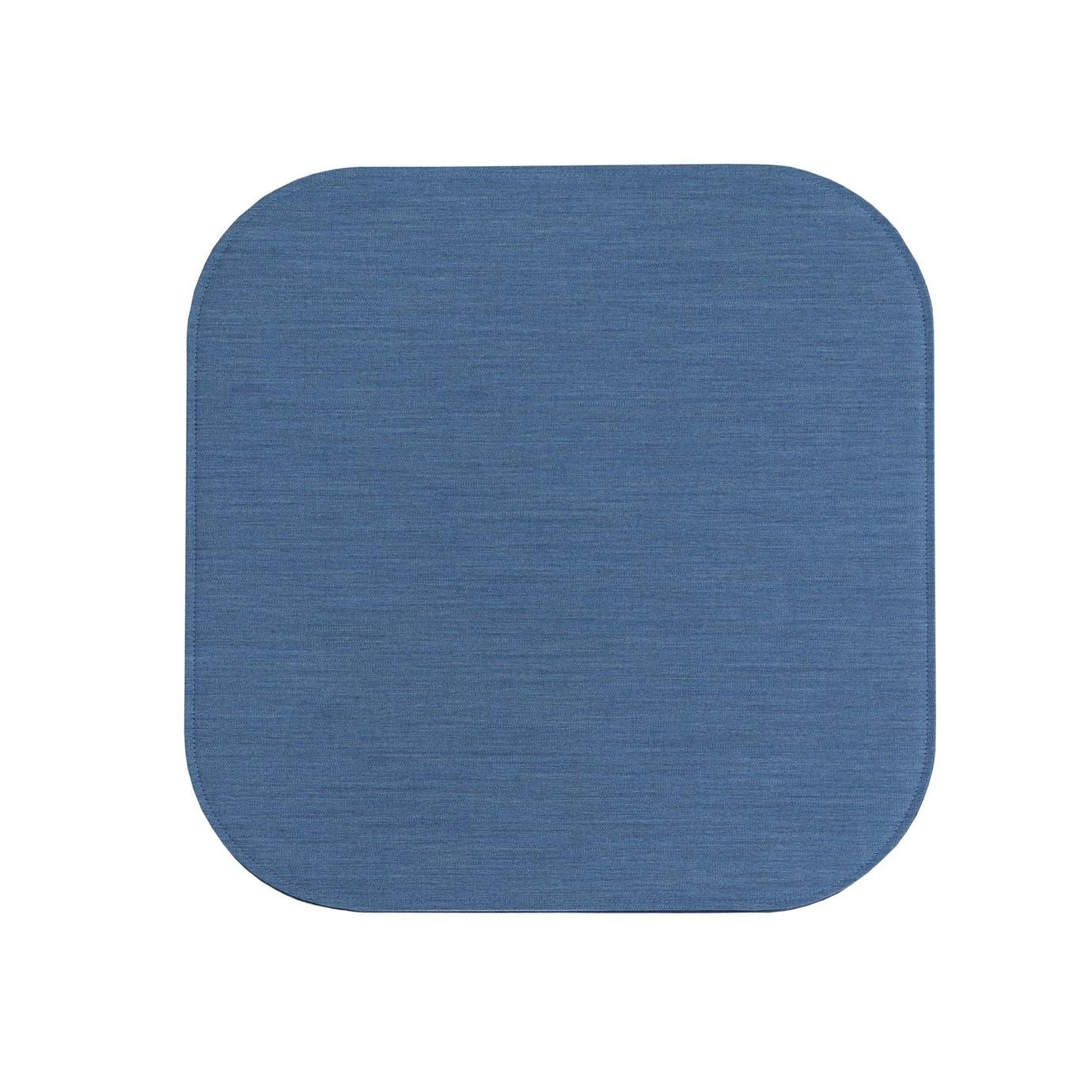 10-Aire-Sonido-Paneles-Acusticos-Notes-Reduccion-Ruido-1380