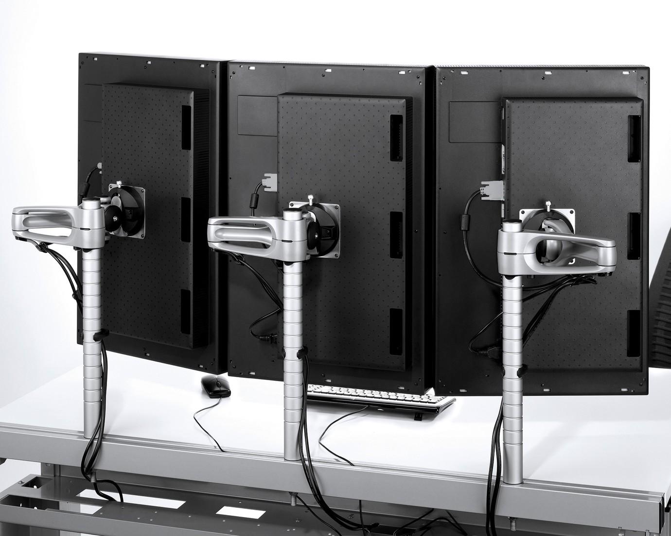 10-Equipamiento-Soporte-Monitor-Wishbone-Ergonomico-1380