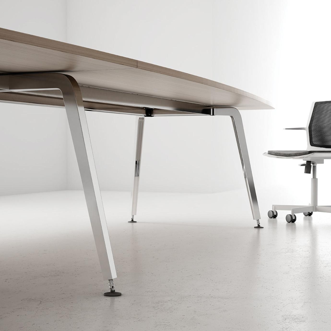 10-Estaciones-Trabajo-XF-Elegante-1380