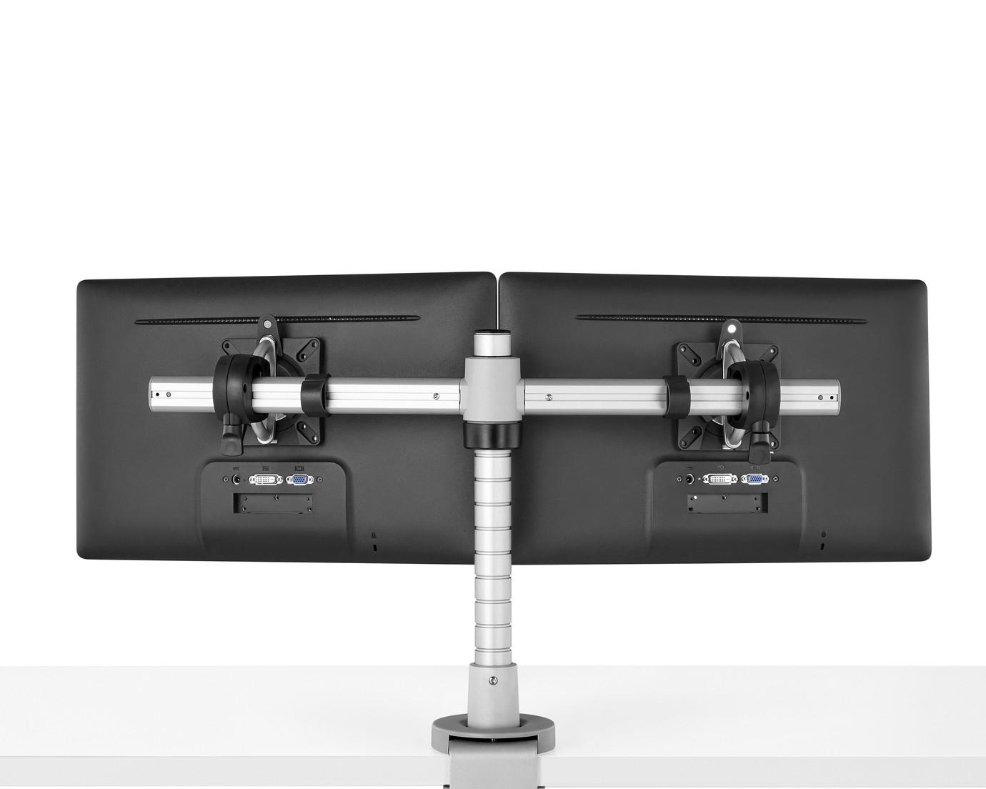 2-Equipamiento-Soporte-Monitor-Wishbone-1-1380