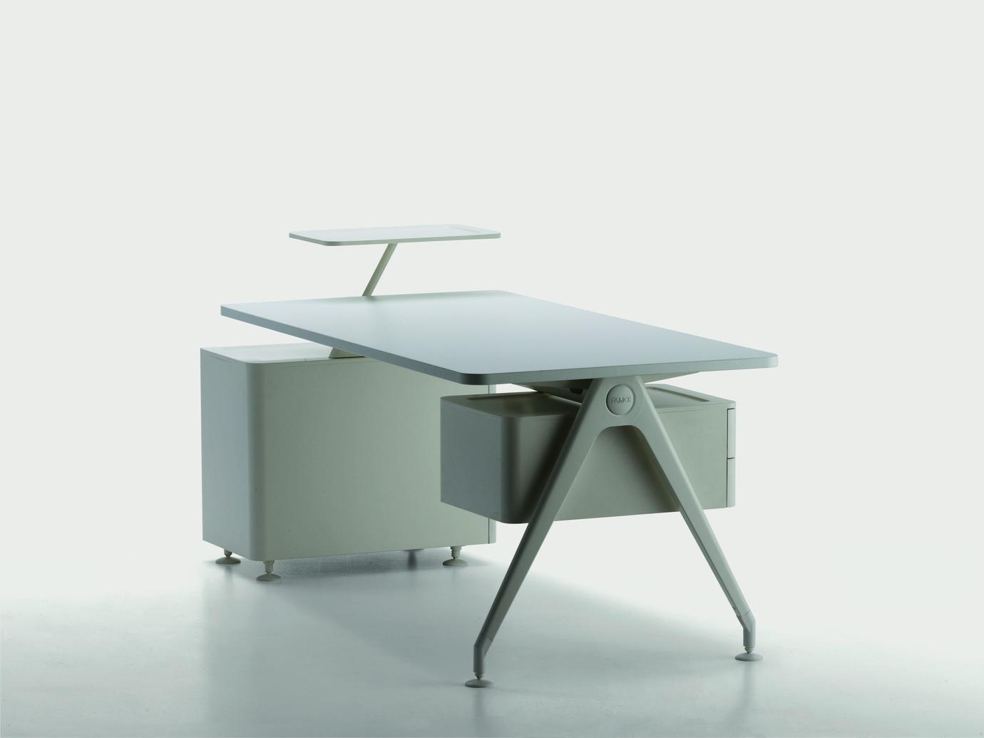 2-Estaciones-Trabajo-Kima-1-1380