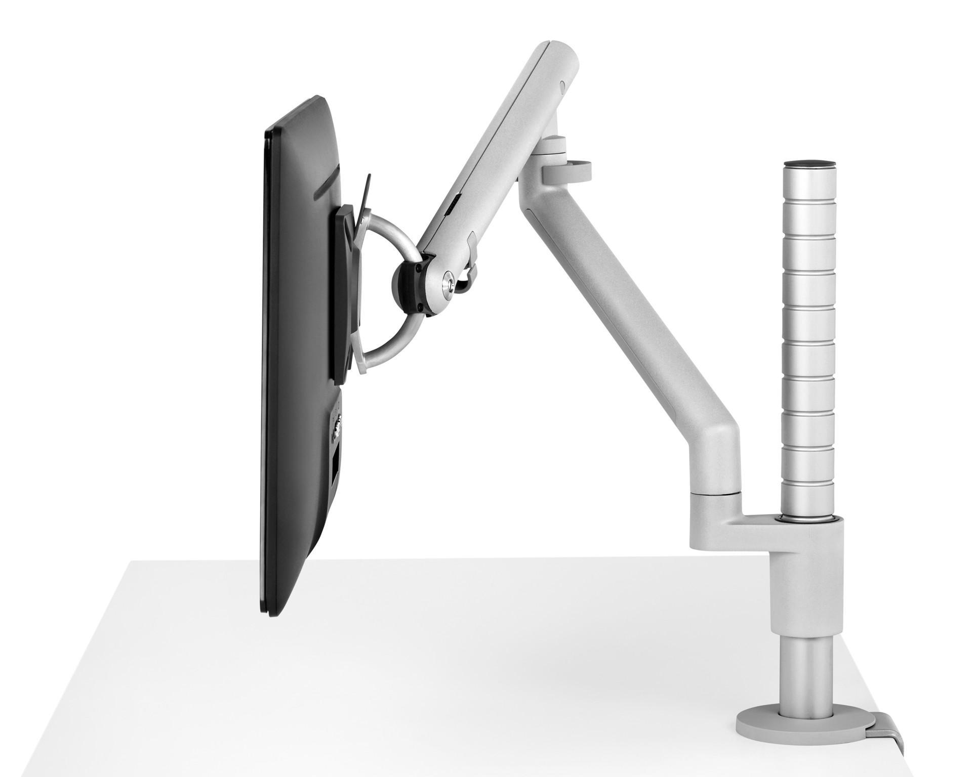 5-Equipamiento-Soporte-Monitor-Flo-Ergonomico-1920