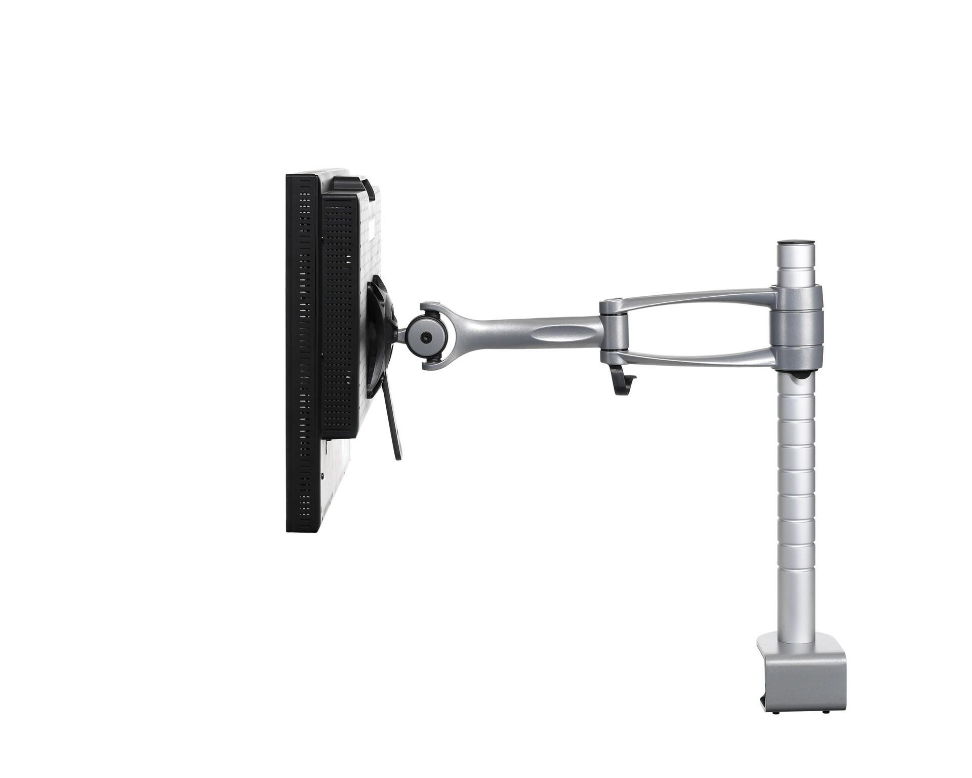 6-Equipamiento-Soporte-Monitor-Wishbone-Configurable-1920