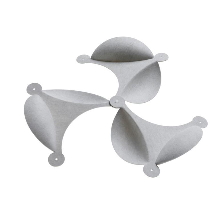 Aire-Sonido-Membrane-768