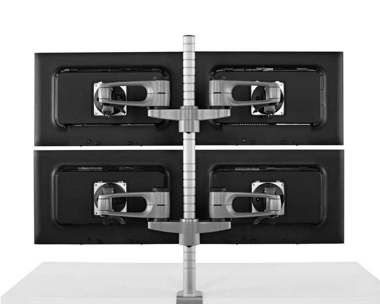 Equipamiento-Soporte-Monitor-Wishbone-768