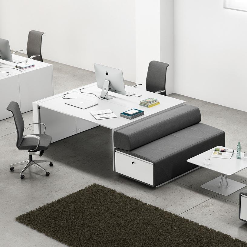 Estaciones-Trabajo-Deck-1380