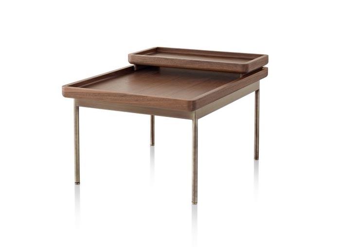 Mesas-Tuxedo-768