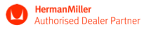 HERMAN MILLER DEALER PARTNER
